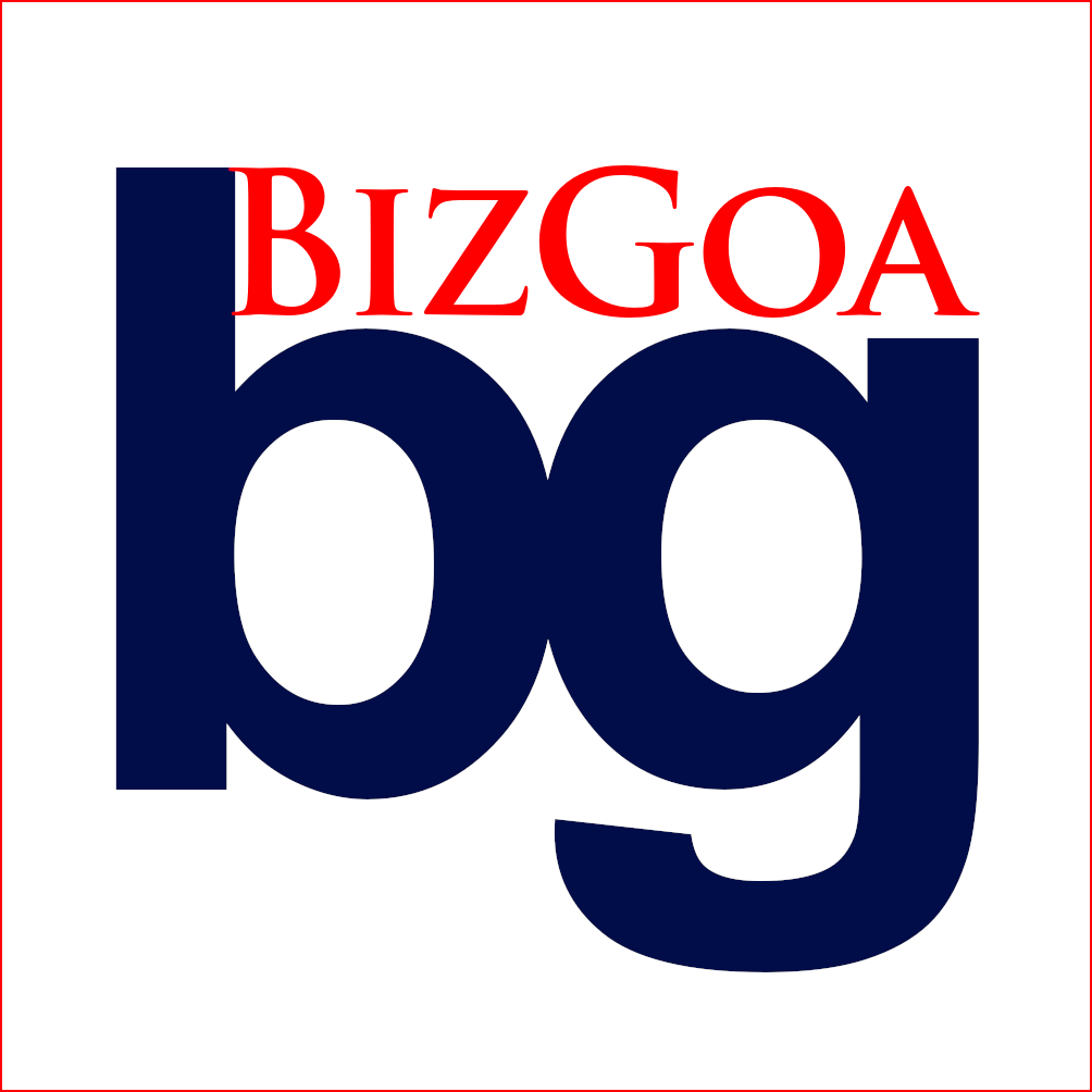 Biz Goa – Business Directory